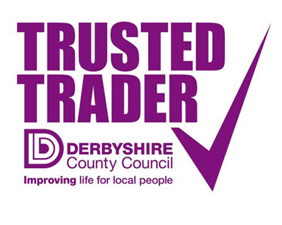 Derbyshire County Council Trusted Trader