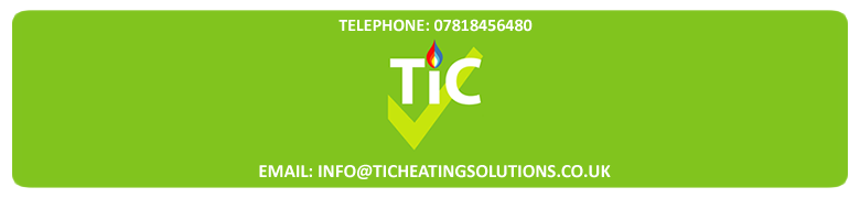 TIC Heating Solutions